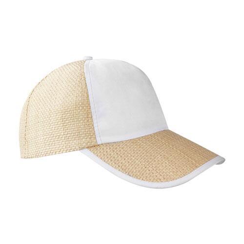 CAP-002-B