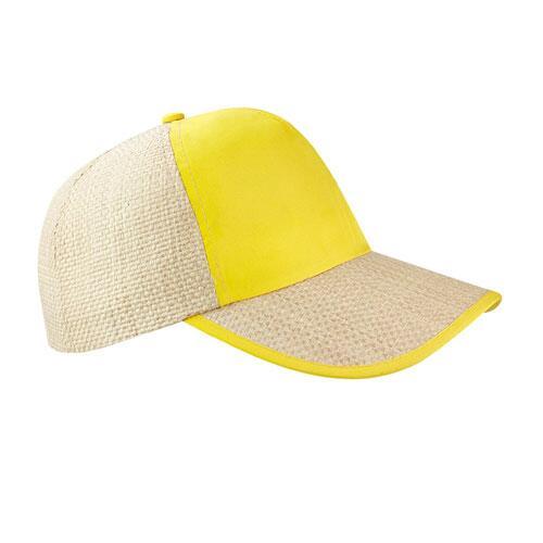 CAP-002-Y