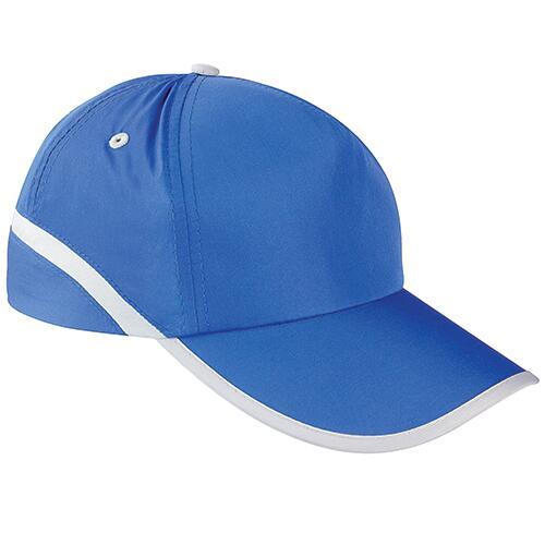 CAP-005-A