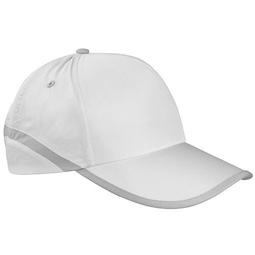CAP-005-B