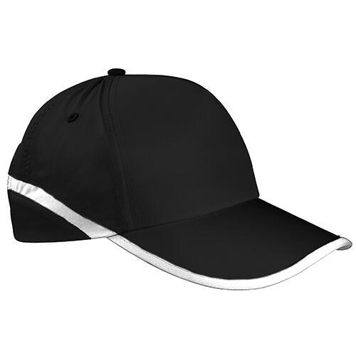 CAP-005-N