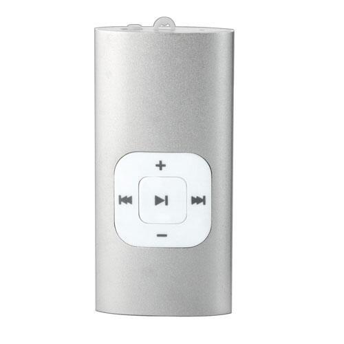 MP3-010