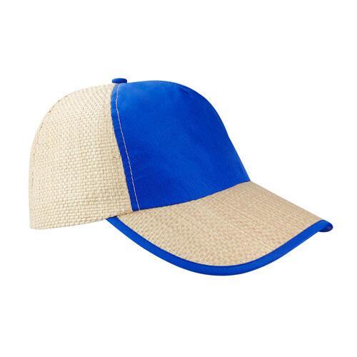 CAP-002-A