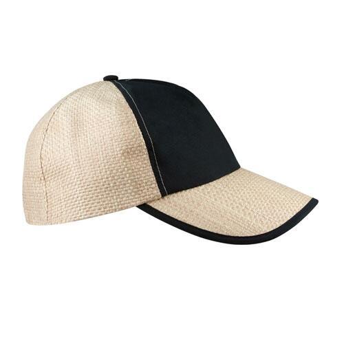 CAP-002-N