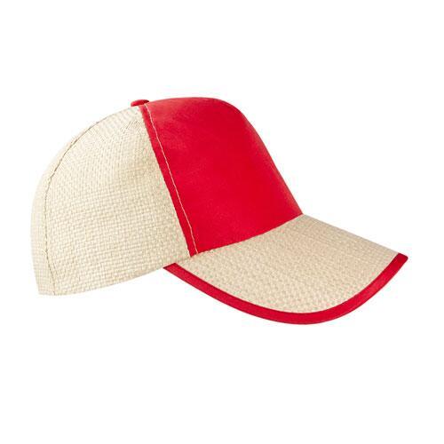 CAP-002-R