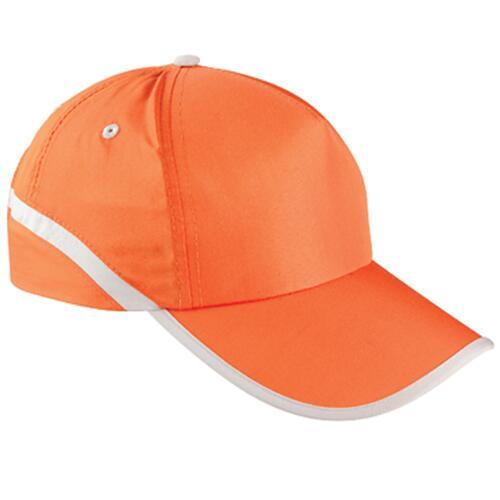 CAP-005-O