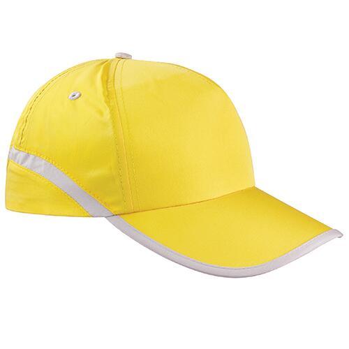CAP-005-Y