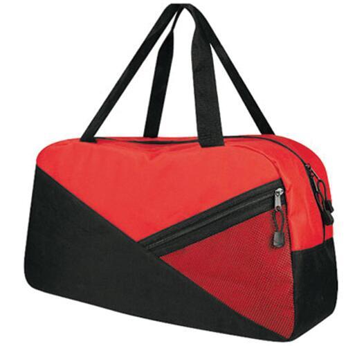 Bolsas, mochilas y maletas