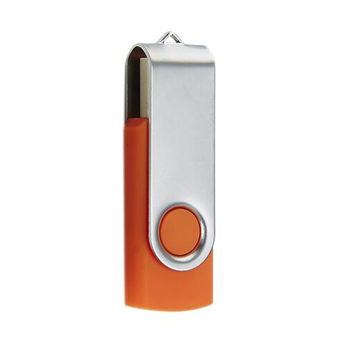 USB-015-O