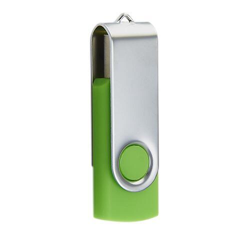 USB-015-V